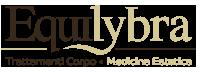 Logo - Equilybra - Trattamenti Corpo
