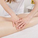 Equilybra | Trattamento per ridurre la cellulite | Linfodrenaggio