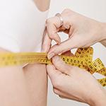 Equilybra |Trattamento Pre e Post Parto | Fase post parto | Trattamenti per gravidanza e maternità pre e post parto
