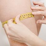 Trattamento per la Menopausa e la ritenzione idrica | Dimagrire con un approccio scientifico individuale