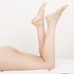 Equilybra | Carbossiterapia | Massaggio Piroche, radiofrequenza e dimagrimento Ridux | Equilybra | Trattamento per ridurre la cellulite